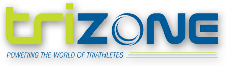 TriZone.com.au: Powering the World of Triathletes