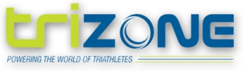 Trizone – Triathlon News