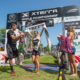 Nicky-wins-world Xterra Champs