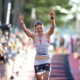 Lisa Marangon is aiming to defend in Port Mac Image: Ironman