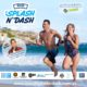 Bondi Splash n Dash SOCIAL MEDIA