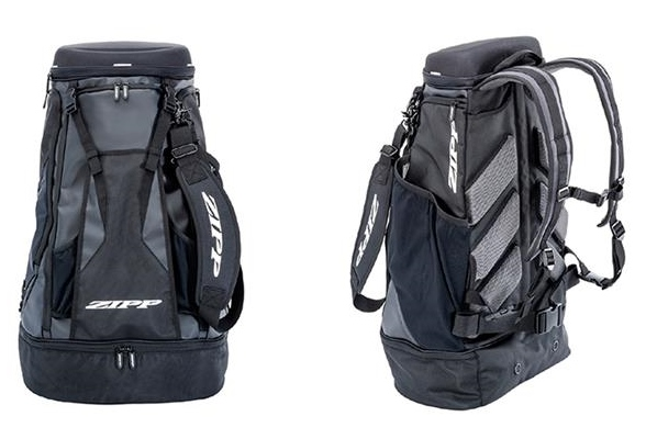 Zipp Connect Transition Bag Gearbag-ThirdphotoPR2.192725