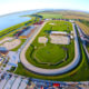 Elements Resort in Slovakia, home to Challenge Family's newest race, Challenge Samorin