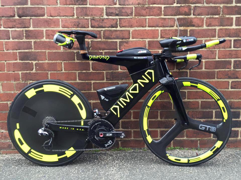 black-and-yellow-dimond