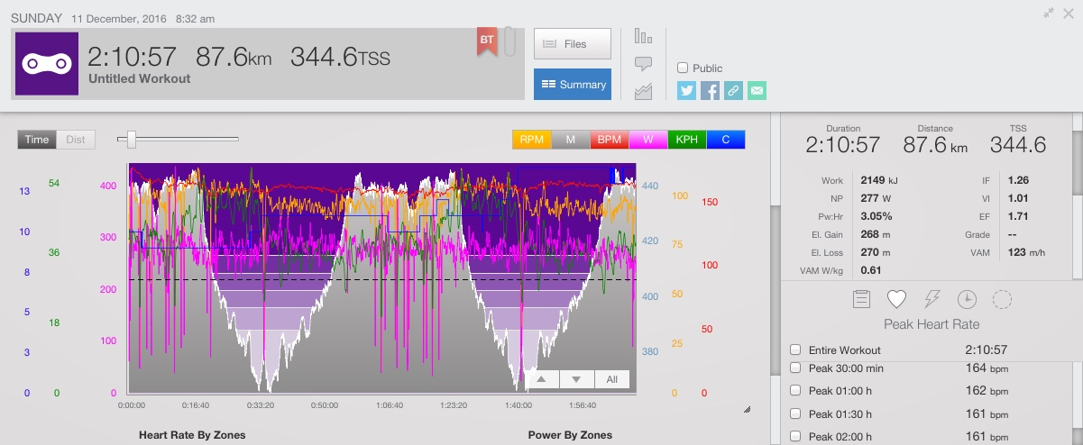 steve-mckenna-ballarat-ride-data-from-trainingpeaks